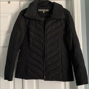 Kenneth Cole Reaction size m down puffer jacket